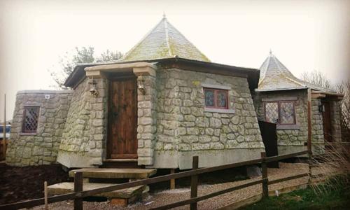 maison-hagrid-harry-potter