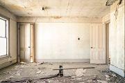 Qu'est ce qu'un logement insalubre ?