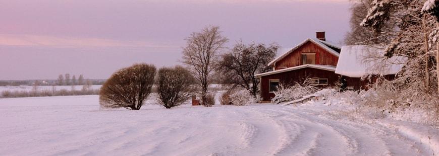 Découvrez les obligations du propriétaire quant il fait froid