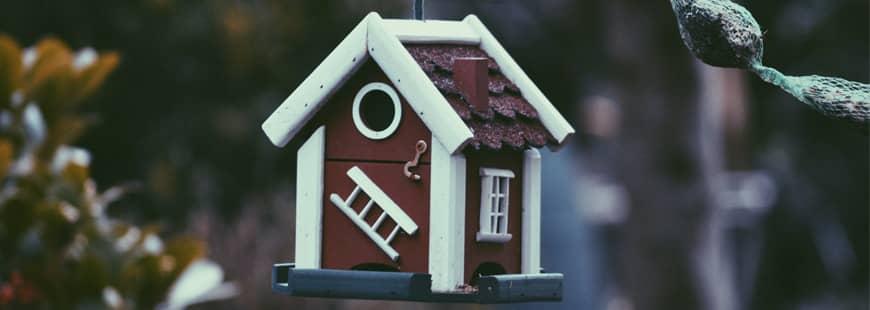 maison-nid-oiseau