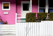 En cas de sinistre, voyez la vie en rose avec une bonne assurance !
