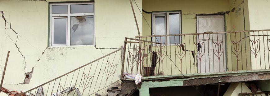 maison-seisme