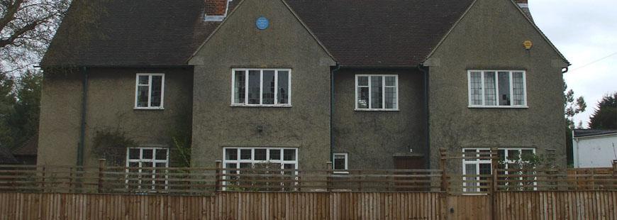 maison-tolkien-oxford-patrimoine