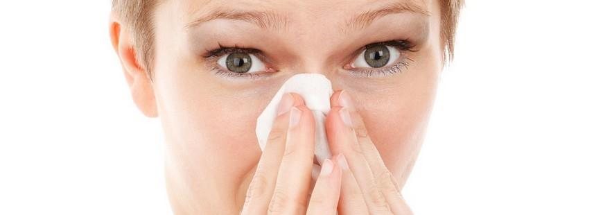 Comment limiter la grippe saisonnière?
