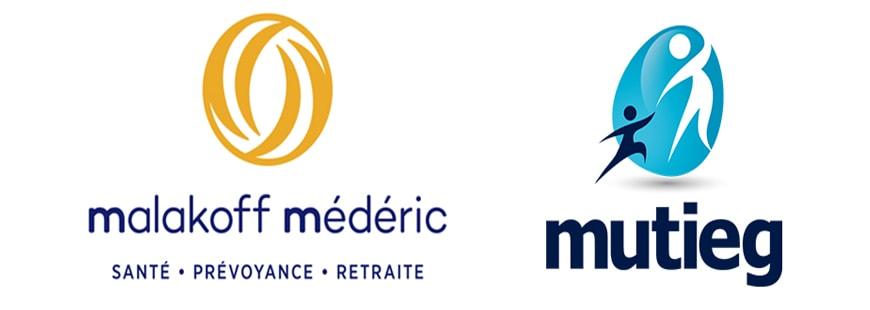 Malakoff Médéric et Mutieg veulent proposer une offre globale au secteur de l'énergie