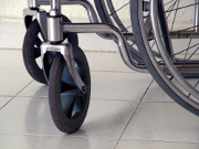 Quelle assurance pour le fauteuil roulant électrique (FRE) ?