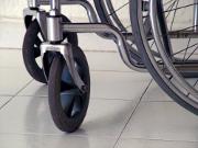 roulettes-chaise-roulante-fauteuil-roulant