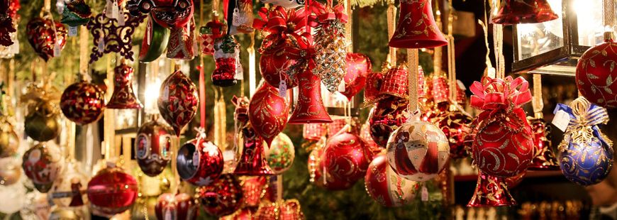 marché-decorations-noel