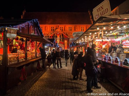 marché-noël-mulhouse