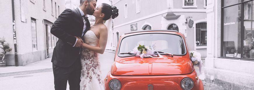 Comment résilier une mutuelle santé quand on se marie ?