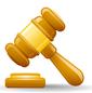La loi Hamon