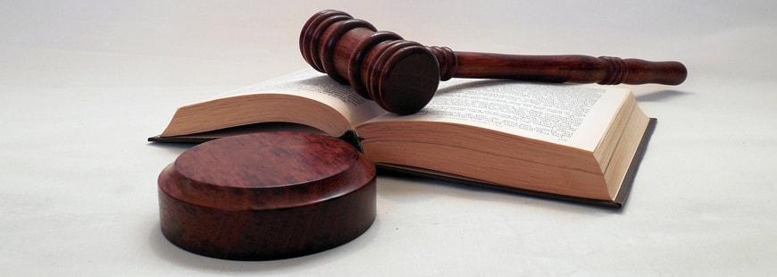 La Cour de Cassation doit se prononcer prochainement