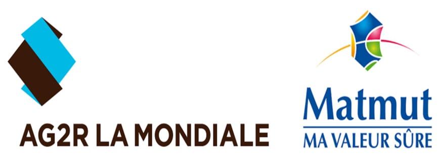 AG2R La Mondiale et Matmut : bientôt un nouveau mastodonte de l'assurance ?