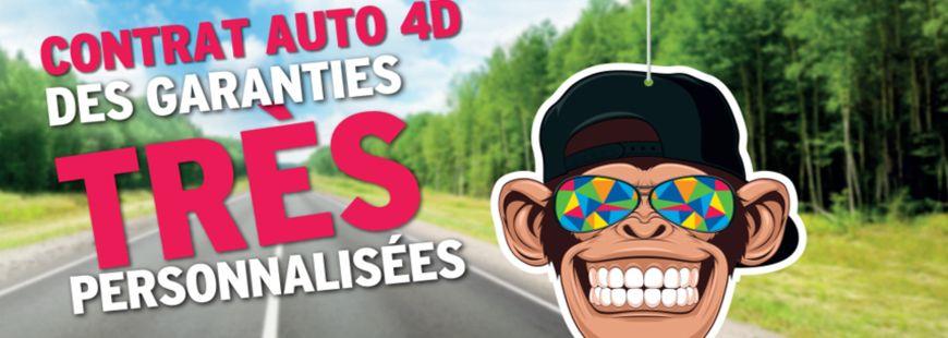 matmut-assurance-auto-4d