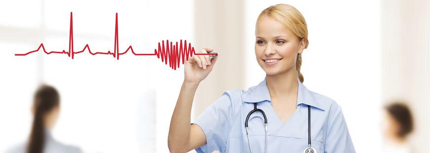 Le nouveau DMP protège-t-il les données du patient ?