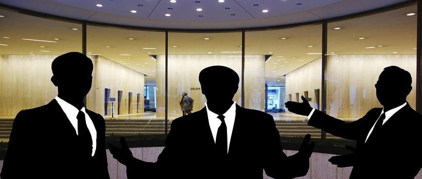 Comment s'opère la saisine du médiateur du CTIP ?