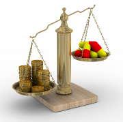 Comparez pour trouver une mutuelle adaptée à votre budget !