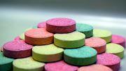 Les médicaments qui ressemblent trop à des bonbons posent problème