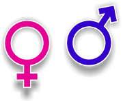 L'égalité homme-femme va faire varier le montant des primes d'assurance
