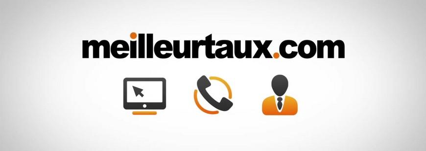 Selon Meilleurtaux.com, les Français ignorent encore qu'ils peuvent changer d'assurance crédit