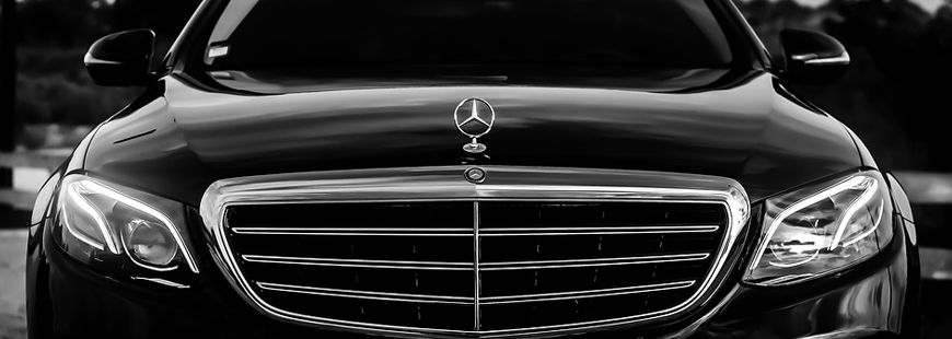 774 000 véhicules Mercedes vont être rappelés