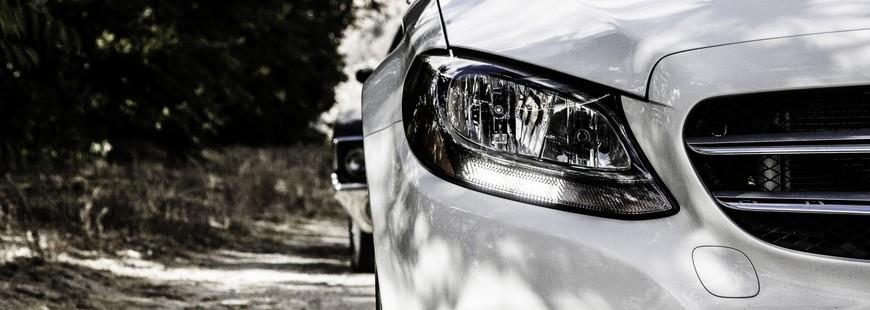 Une technologie de chauffage des pneus en préparation chez Mercedes