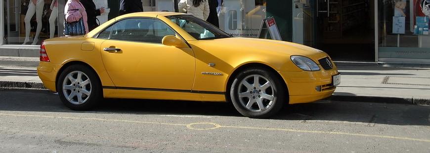 mercedes-slk-roadster