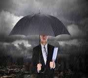 La météo fait grimper les tarifs d'assurances. C'est le moment de comparer !