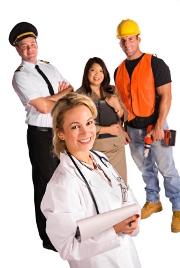 Tous les salariés auront obligatoirement une complémentaire santé
