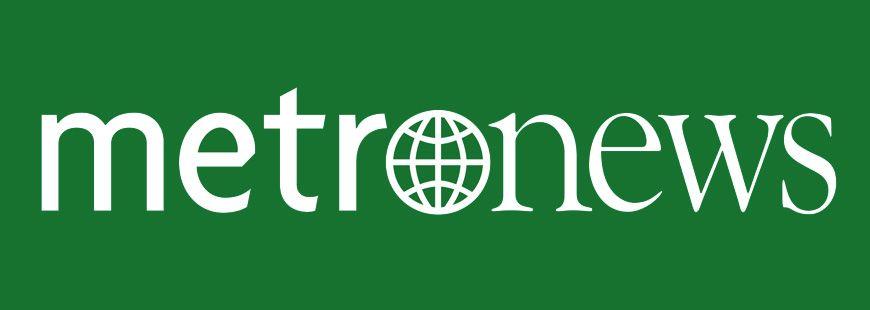 metro-news