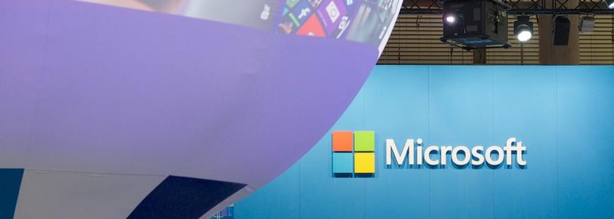 Generali choisit Microsoft pour sa modernisation numérique