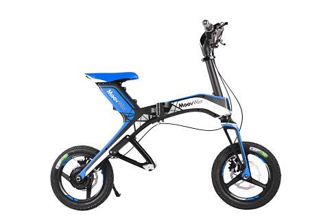 mini-scooter-electrique-moovway