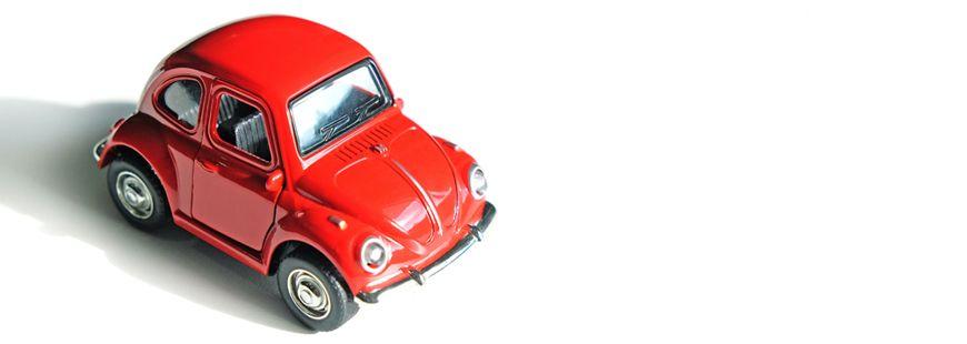 mini-voiture-rouge