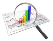 BPCE : des résultats à la hausse pour le T1 2014