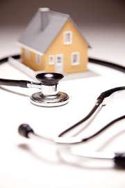 Modifier son assurance habitation
