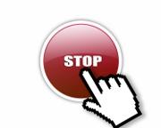 Stop aux dépassements d'honoraires