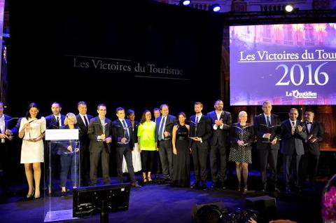 victoire-du-tourisme-2016