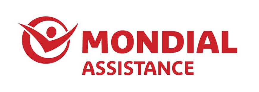 Mondial Assistance gère les alertes eCall en France