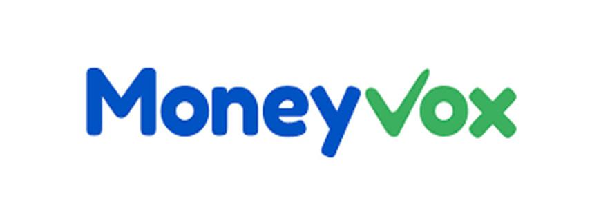 MONEYVOX