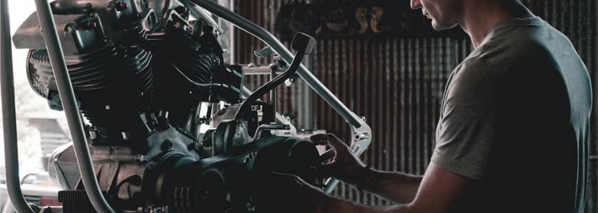 moteur-moto-reparation