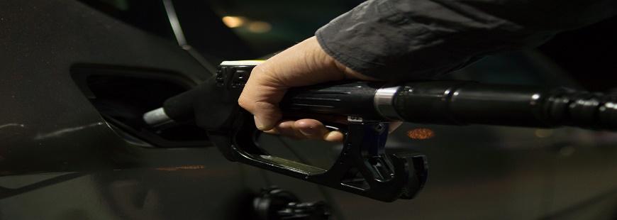 Diesel : un réel désintérêt de la part des particuliers