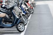 Moto 125 la Prévention routière et Assureurs Prévention