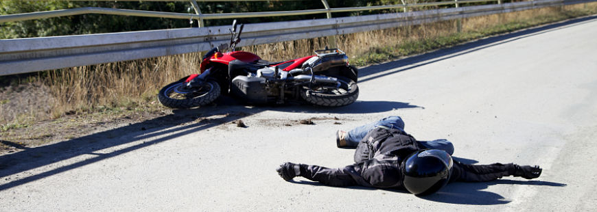 moto-accident-blesse