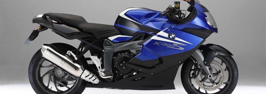 maXance : nouvelles garanties pour les motards et scootéristes
