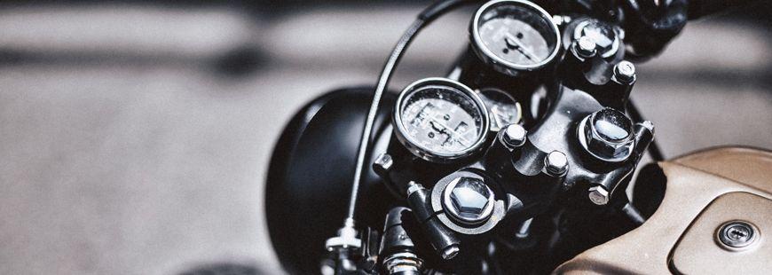 moto-compteur-vitesse