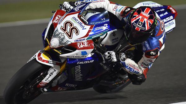 moto-course