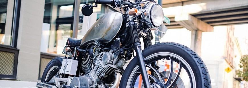 Difficile de s'y retrouver entre toutes les nouvelles règles moto