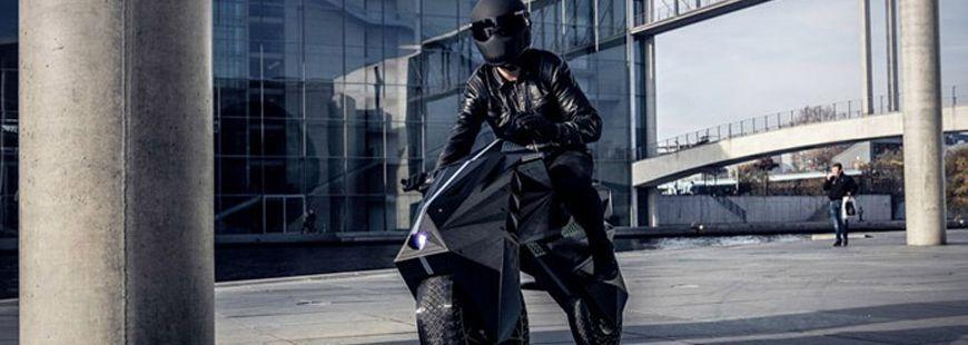 moto-electrique-3d-nera-bigrep