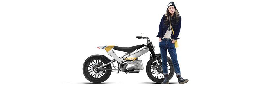 moto-electrique-gloria