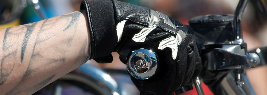 Les fédérations de motards demandent plus de pédagogie